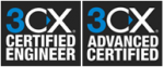 3cx_certifications